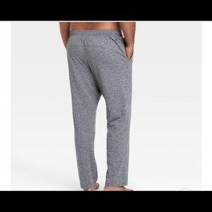 Champion Soft Active Pants